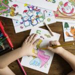 zmienić w polskiej szkole