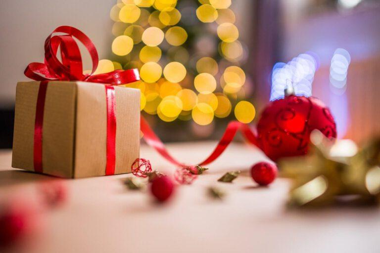 idealny prezent dla osoby, która ma wszystko lub nie chce prezentów - zdjęcie tytułowe